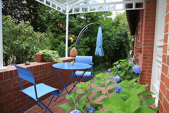 terrassen berdachung alu glas aluminium. Black Bedroom Furniture Sets. Home Design Ideas